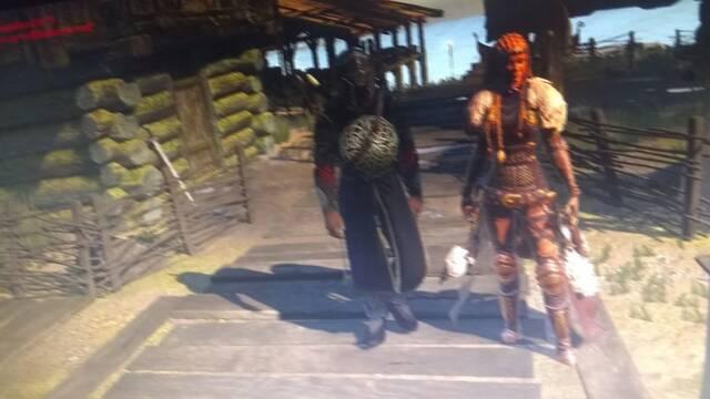 Rumor: Primeros detalles de Assassin's Creed Ragnarok, la nueva entrega con vikingos