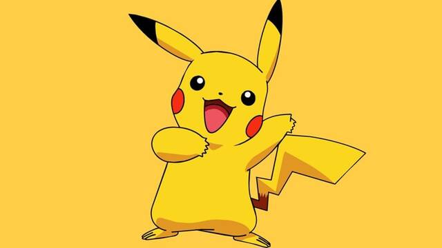 Descubren la 'región Pokémon' en el cerebro de fans adultos