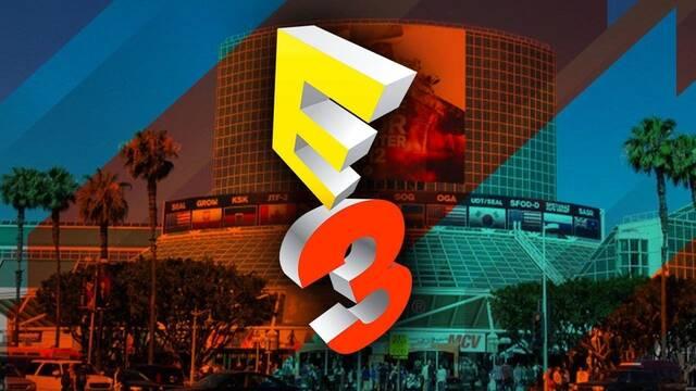 25 años de E3