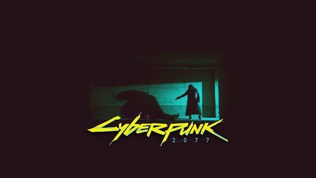 Cyberpunk 2077 y la película fan Phoenix Program