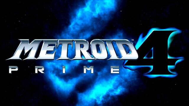 Metroid Prime 4: Retro Studios contrata a más artistas con experiencia en la industria.