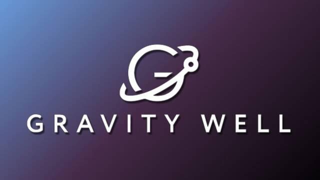 Gravity Well, un nuevo estudio anti-crunch fundado por dos extrabajadores de Respawn