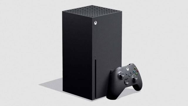 Xbox Series X tendrá un framerate estándar de 60fps.