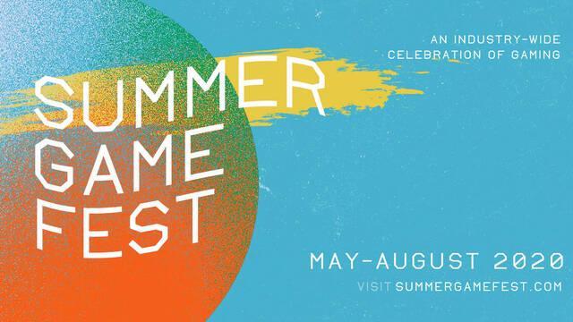 Summer Game Fest: un nuevo evento digital de videojuegos