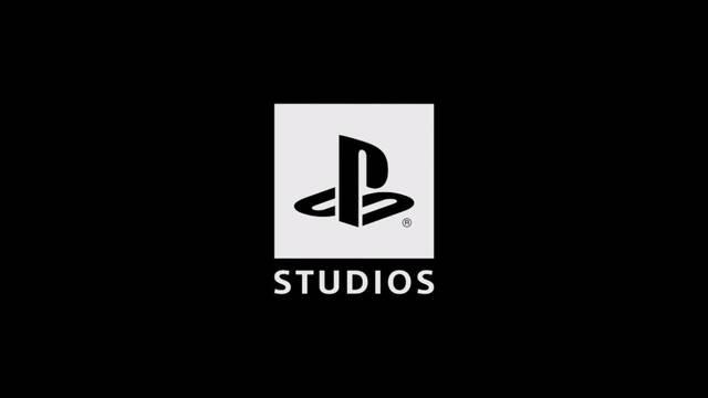 Sony presenta PlayStation Studios, una nueva marca para sus exclusivos en PS5.