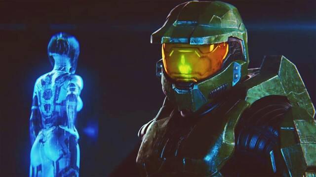 Halo 2 Anniversary en PC