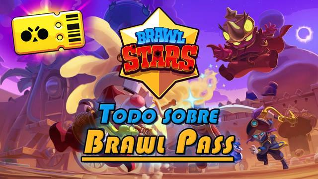 Brawl Stars: Cómo conseguir el Brawl Pass gratis y desbloquear sus misiones