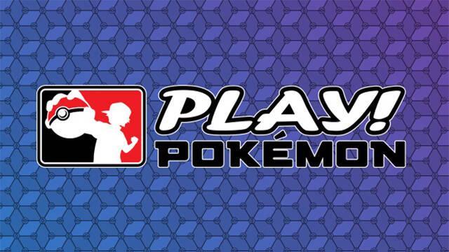 Los próximos torneos oficiales de Pokémon serán online