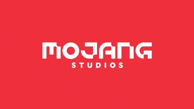Mojang Studios creadores de Minecraft