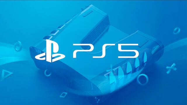PS5 juegos muy pronto