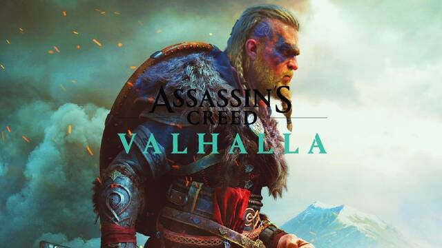 AC Valhalla y sus mecánicas
