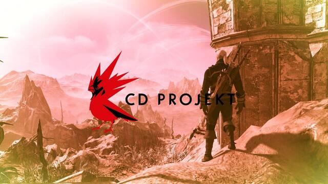 CD Projekt supera a Ubisoft en Europa