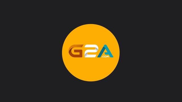 G2A Factorio