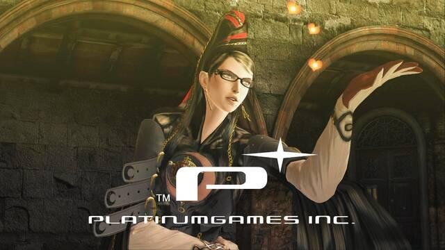 PlatinumGames no quiere que Xbox lo compre