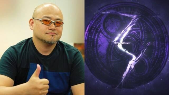 Kamiya reitera que Bayonetta 3 no está cancelado.
