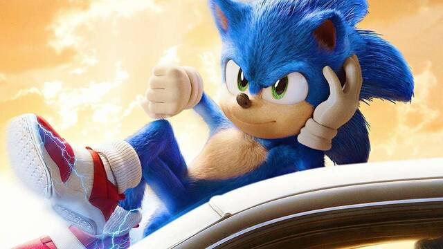SEGA y el futuro de Sonic