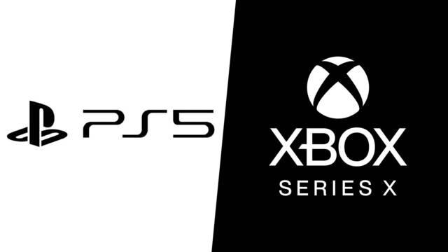 El SSD en PS5 y Xbox Series X