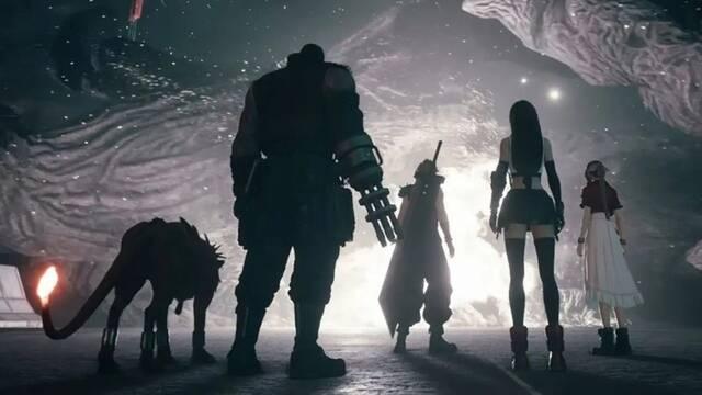 Final Fantasy 7 Remake podría haber tenido cambios más drásticos con respecto al original.