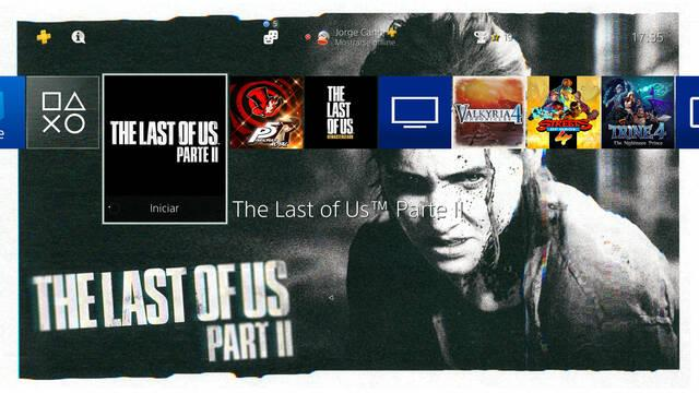 The Last of Us 2 embargo análisis