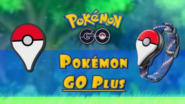 Pokémon Go Plus: Precio, cómo conectarlo, ventajas y móviles compatibles