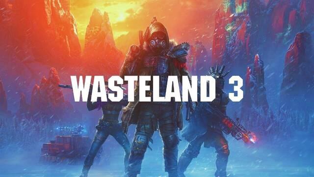 Wasteland 3 y su postapocalipsis