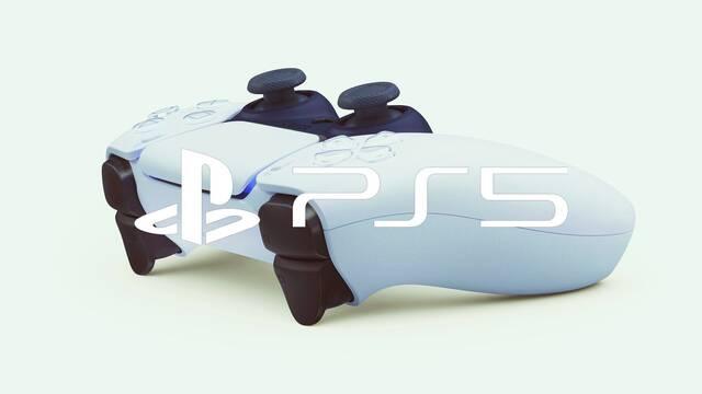 PS5 y las próximas novedades