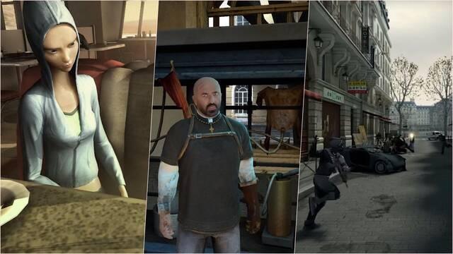 Half-Life Ravenholm Arkane