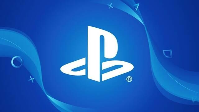 Actualización PlayStation