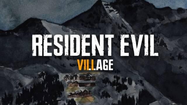 Resident Evil 8 se lanzaría a principios de 2021, según un insider.