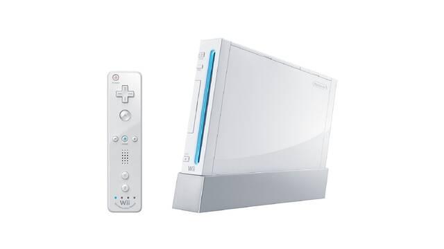 Nintendo Códigos de amigo por qué wii