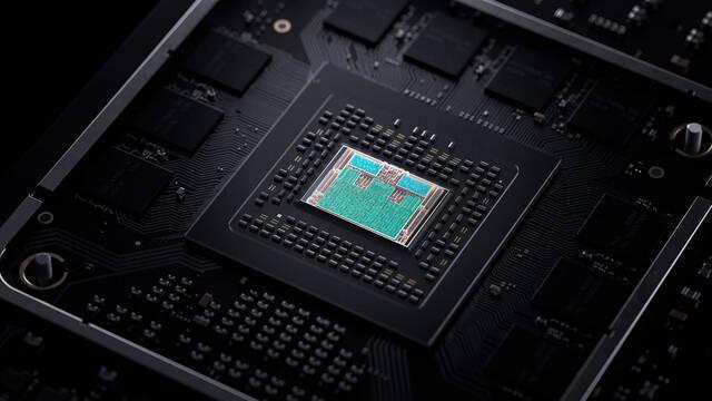 AMD aumentará la producción de SoC para PS5 y Xbox Series X