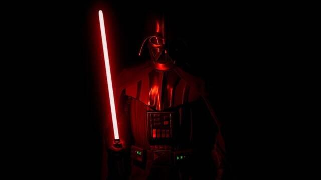 Star Wars: Vader Immortal se estrenará en PS VR este verano.