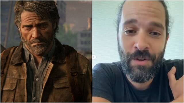 Neil Druckmann anuncia que The Last of Us 2 ya es gold.