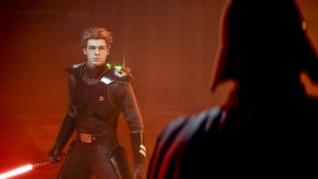 Star Wars Jedi: Fallen Order recibe un 'new game+' por el Día de Star Wars.