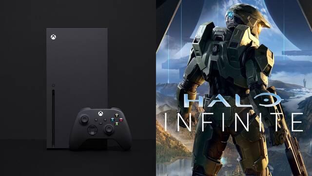 Xbox mostrará los exclusivos de Xbox Series X en julio