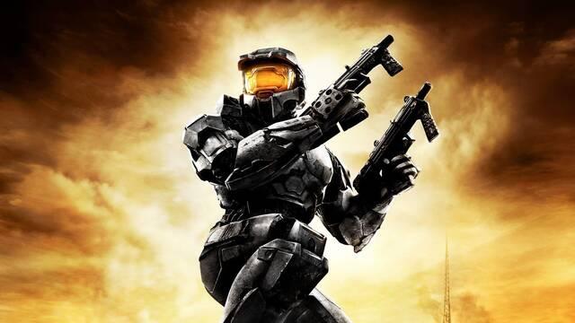 Halo 2: Anniversary PC Fecha de lanzamiento