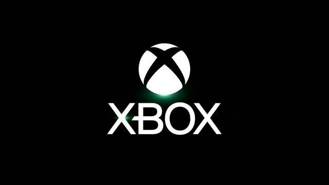 Xbox Series X y su secuencia de arranque