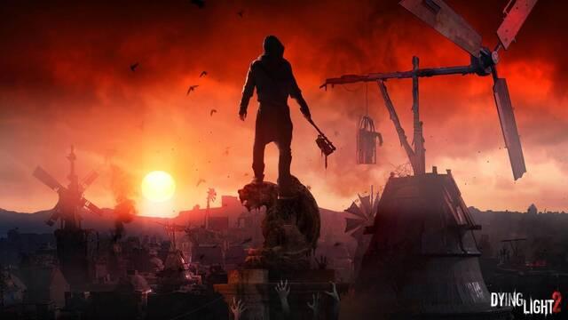 El desarrollo de Dying Light 2 está pasando por malos momentos.