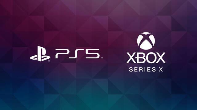 PS5 y Xbox Series X serán compatibles con Unreal Engine 4.25