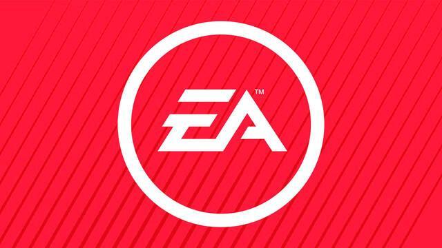 EA mejorará gratis los juegos de PS4 y Xbox One a PS5 y Xbox Series X