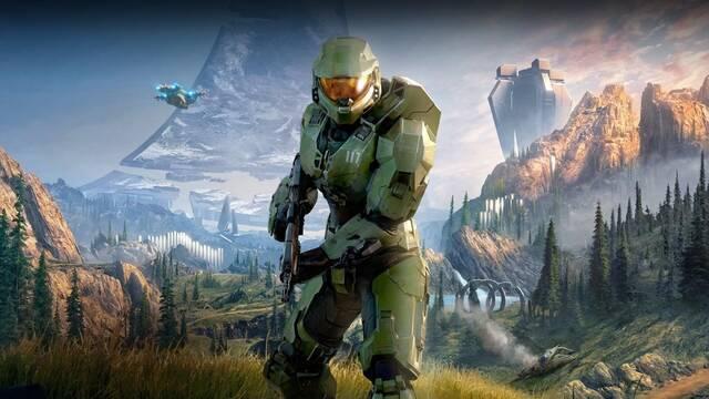 Halo Infinite: el ex desarrollador que acusó a 343 industries de hacer crunch se retracta