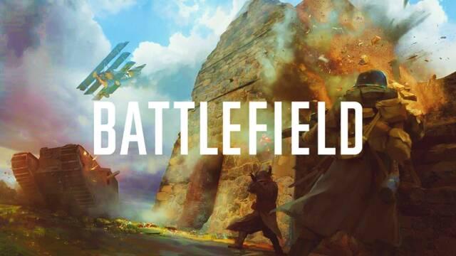 Battlefield 6 se presentará en junio
