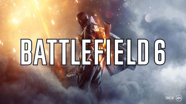 Battlefield 6 saldrá en consolas de anterior y nueva generación, según indica el CEO de EA