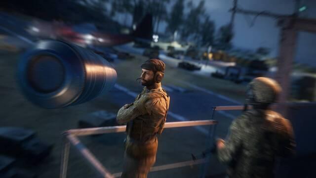 Sniper Ghost Warrior Contracts 2 muestra su jugabilidad en un nuevo y letal tráiler