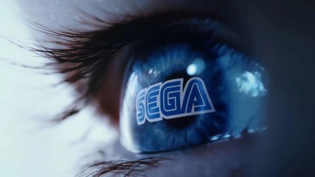 SEGA trabaja en un superjuego