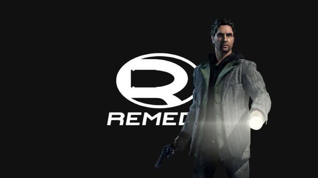 Remedy y un proyecto triple A que empieza su producción