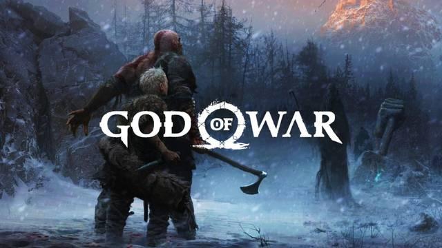God of War: Ragnarok habría retrasado su fecha de debut