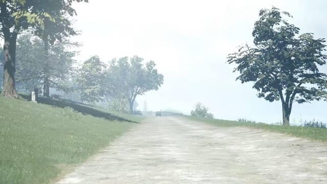 Resolviendo la escena postcréditos de Resident Evil: Village gracias a un mod