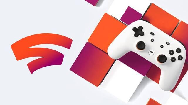 Stadia recibirá más de 100 videojuegos a lo largo de este 2021, promete Google