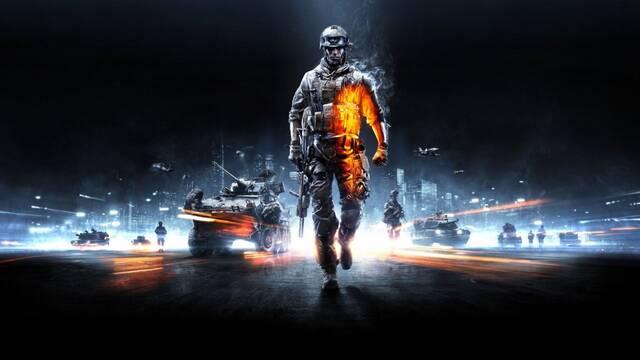 Battlefield 6 podría quedarse sin campaña